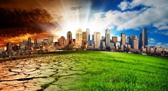 cambio-climatico-web